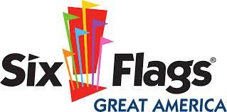 Save 20 dollars off one day admission to Six Flags Great America and see the new nightly show igNight. http://www.windycitykidsguide.com/coupon.php?bid=11220=1287