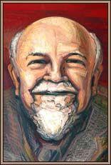 Reyes, Alfonso    Nació en Monterrey, Nuevo León, el 17 de mayo de 1889 y murió el 27 de diciembre de 1959 en la ciudad de México. Fue fundador del Ateneo de la Juventud. Fue varias veces candidato al Premio Nobel. Escribió libros sobre temas clásicos, así como temas sobre problemas mexicanos y americanos. Sus ensayos lo convirtieron en el paradigma de la ensayística latinoamericana.