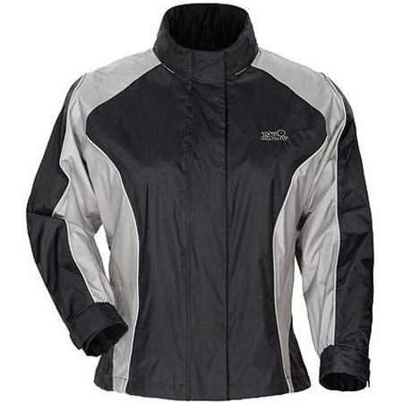 Tour Master Women's Sentinel Rain Jacket {Best Reviews + Cheap Prices}