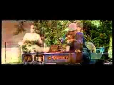 ▶ Steve Hofmeyr - Pampoen - YouTube