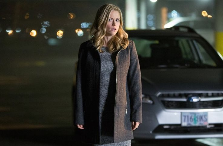 'Grimm' Season 6 Air Date, Spoilers: Claire Coffee Confirms Nick and Adalind Reunion?