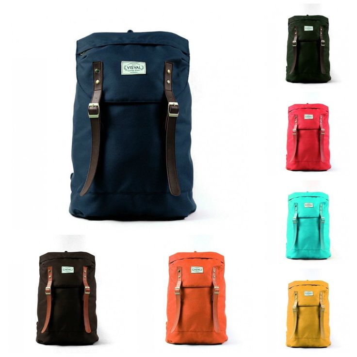 Stylish Waterproof Men Women Laptop MacBook Backpack School Travel Outdoor Bag | eBay