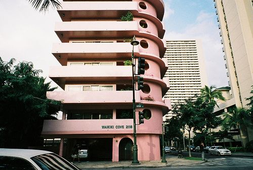80 best Sunny Art Deco images on Pinterest   South beach miami ...