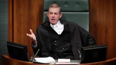 Posted: August 6, 2015 in Ranting Tags: Australian Federal Police, fraud, Bronwyn Bishop, australian federal politics, Peter Slipper,Speaker 0 It is official. The Australian Federal Police have wim... http://winstonclose.me/2015/08/08/the-feds-wimp-out-written-by-rosss-rant/