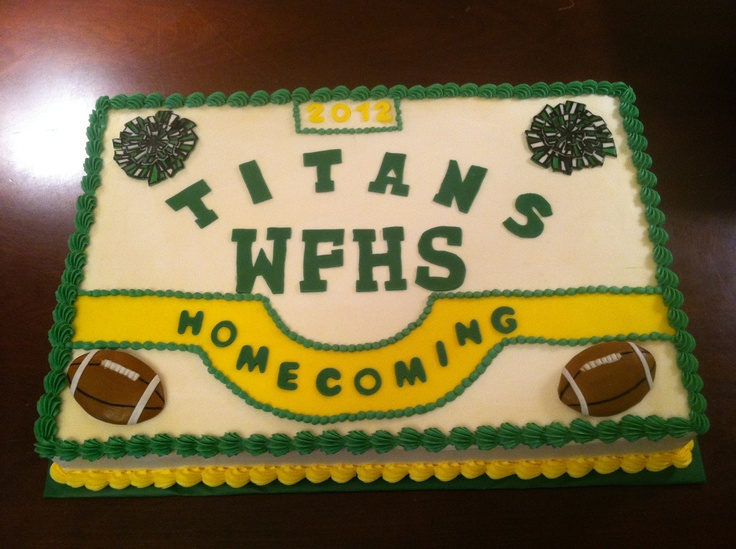 b294d575994bf686c44da0bd558c1351 Homecoming Cake Designs on homecoming photography, homecoming nail designs, homecoming cake for girlfriend, homecoming dress designs, homecoming decor, homecoming cake structures, homecoming queen cake,