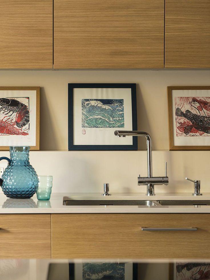 Duplex El Farro – The Design Stash