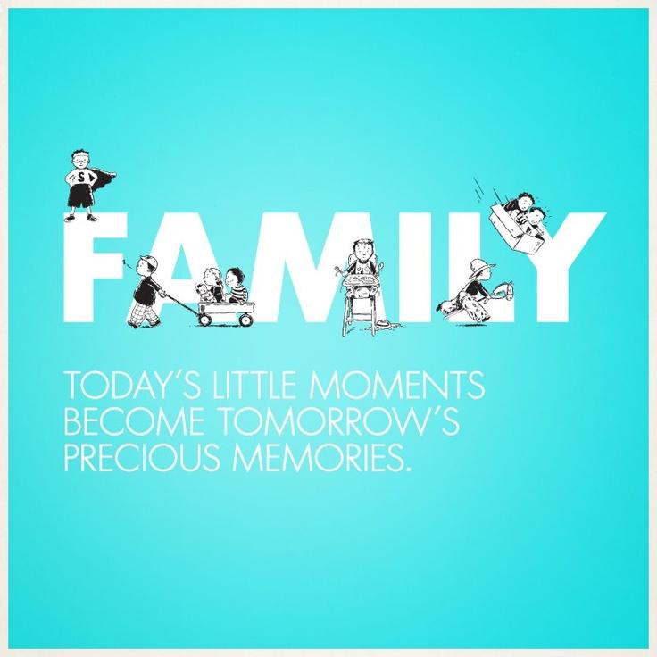 #wwinspire #family