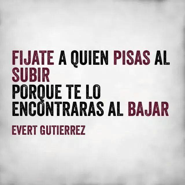 Evert Gutiérrez.