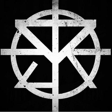 Seth Rollins Logo
