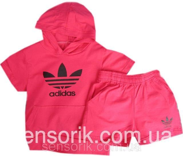 Розовые шорты купить в одессе