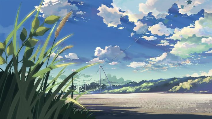 More Discrete Anime Wallpapers Imgur Anime Scenery Wallpaper Anime Backgrounds Wallpapers Scenery Wallpaper