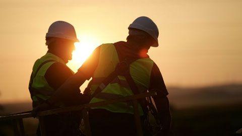 Funciones de un Abogado Laboralista http://www.mdrj-abogados.com/blog/derecho-laboral/principales-funciones-de-un-abogado-laboralista/