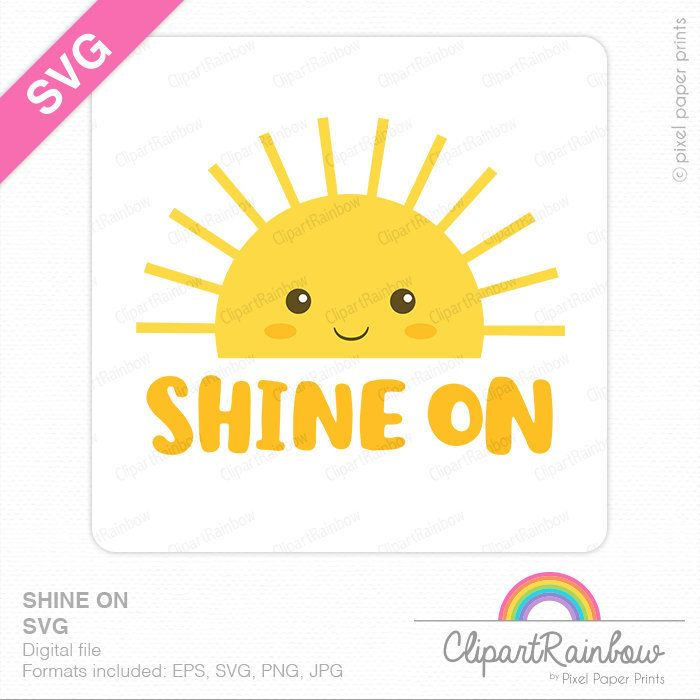 Pin On Svg And Sublimation Designs