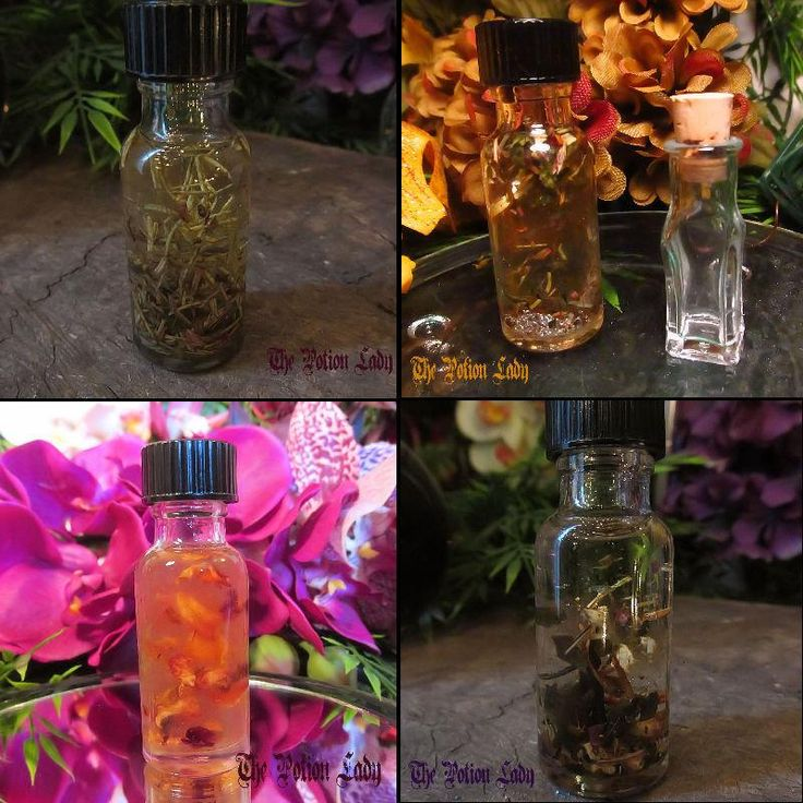 Reconciliation Oil | Forgive and Forget, Rekindle Love | Pagan, Wiccan & Witchcraft Supplies