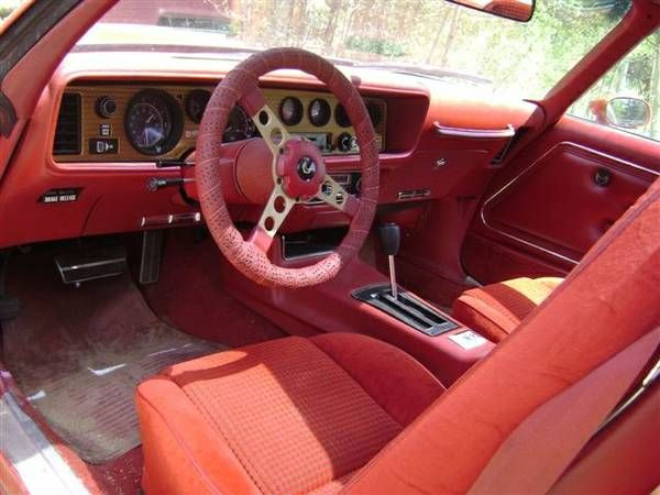 11 best my hot rod images on pinterest dream cars cars for 1979 trans am floor mats