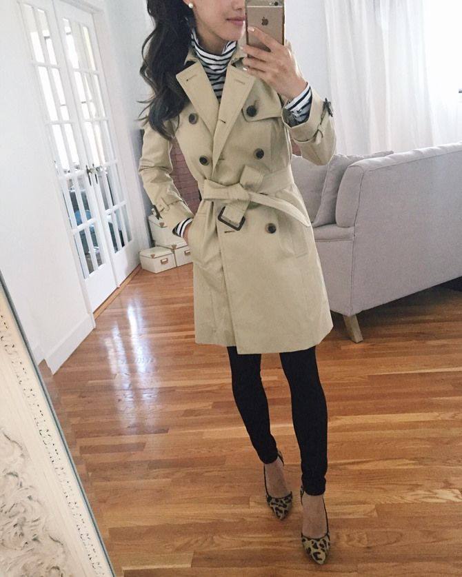 Best 25  Petite trench coat ideas on Pinterest | Camel petite ...