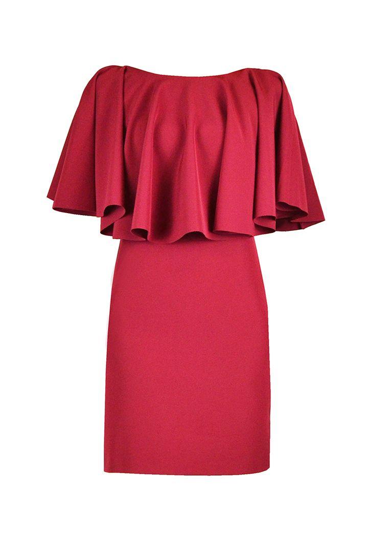Los 50 vestidos de la invitada perfecta | Grazia