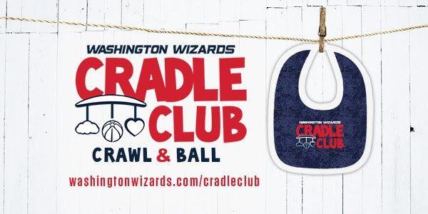 Wizards Cradle Club http://www.nba.com/wizards/cradleclub