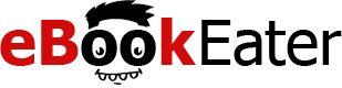 Knihy online, databáze knih zdarma - eBookEater.cz