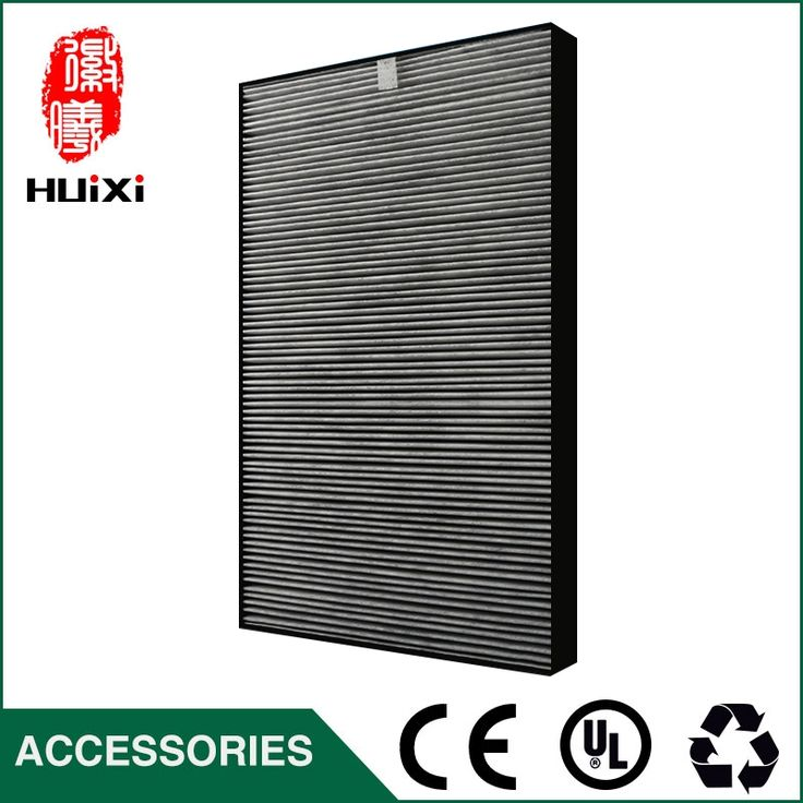 27.90$  Buy now - http://alijk0.shopchina.info/go.php?t=32760003946 - The FZ-Y180SFS highly efficient HEPA dust filter cleaner parts, high efficient composite air purifier parts KC-Y180SW FU-Y180SW 27.90$ #buyininternet