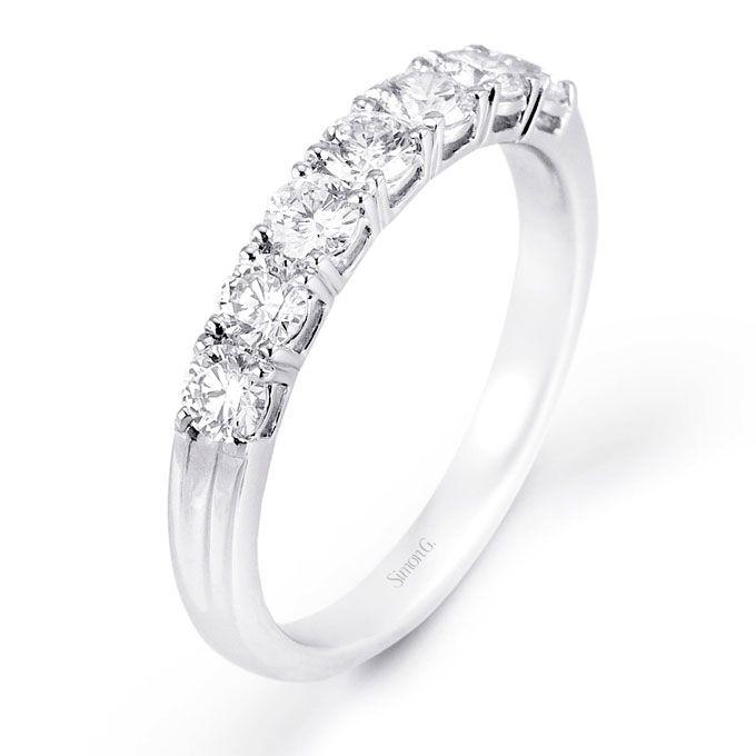 best 25 platinum wedding rings ideas on pinterest platinum engagement rings elegant. Black Bedroom Furniture Sets. Home Design Ideas