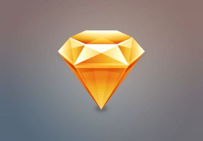 This A-Z list breaks down each tool within Sketch, including links to relevant tutorials here on Tuts+ and descriptions of what each tool can do. This list will be continually maintained and updated, so make sure you check back regularly! | Tags: Sketch