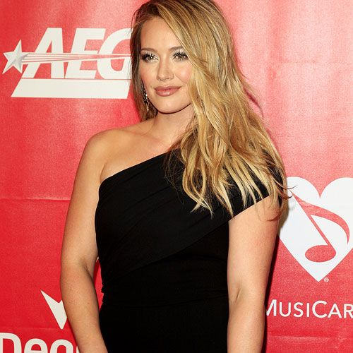 7 Honest Things Celebs Have Said About Losing Baby Weight | Women's Health Magazine