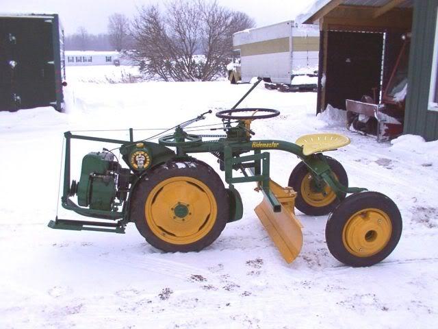 Bolens 2 Wheel Tractor : Bolens ridemaster cool tractors pinterest