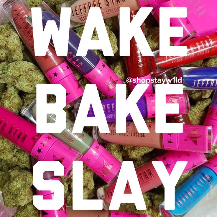 Get the cutest stoner accessories for women from ShopStayWild.com ✨ #weed #cannabis #marijuana #bong #pipe #bubbler #420 #ganja #710 #cbd #dabs #grinder