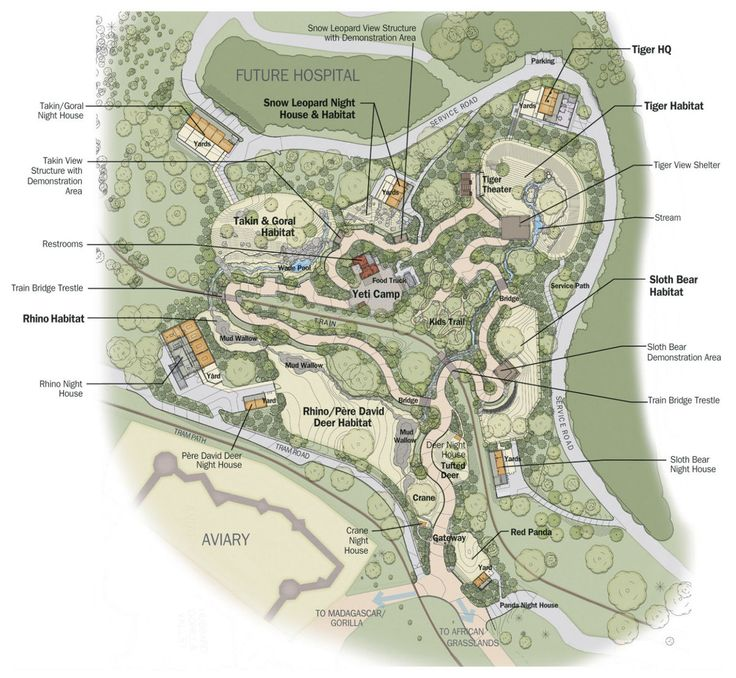 Construction Site Map: 234 Best Images About Omaha Development. On Pinterest