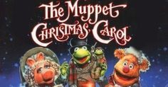 Christmas carol songs , Carol songs lyrics
