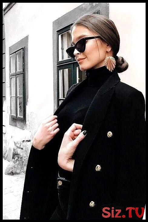 90er Jahre Retro Cat Eye Sonnenbrille  Herbst-Wintermode-Outfits f  r Damen  Sch…