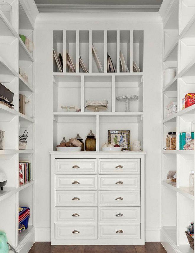 731 best Kitchen images on Pinterest | Kitchen, Kitchen cabinets ...