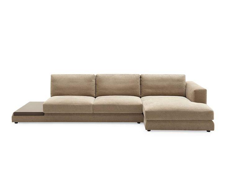 les 25 meilleures id es de la cat gorie canap modulaire. Black Bedroom Furniture Sets. Home Design Ideas