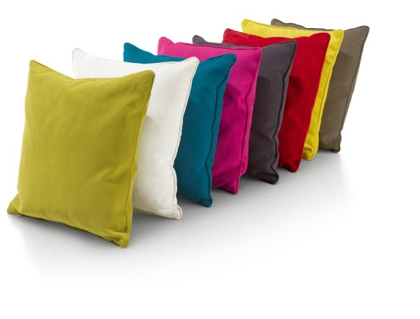 Cushions Tundra 45 x 45 cm