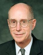 "Henry B. Eyring, ""Come Unto Christ"" BYU fireside.  Resource for 2014 mutual theme"