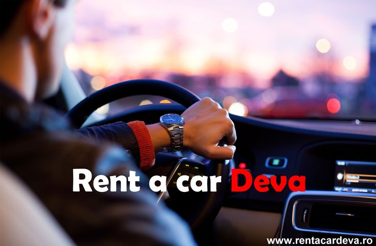 🚘Rent a car Deva inchiriaza autoturisme 🚖 si autoutilitare 🚐  🌎 www.rentacardeva.ro ☎️ 0726679034 📱 0746186865 📧 contact@rentacardeva.ro 📌 Rezerva online http://rentacardeva.ro/rezervari.php 🗺 Deva, Piata Victoriei, nr. 2, cladirea IPH, et. 4, cam. 412.