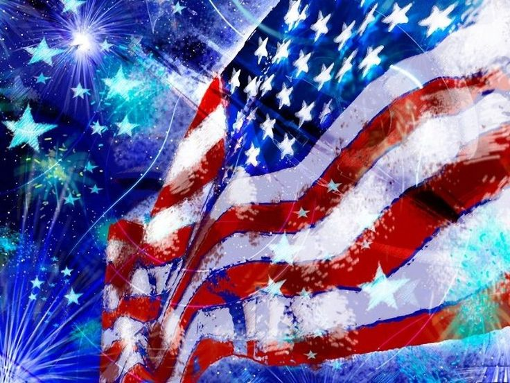 independence day photos free | Independence Day 800x600 & Pictures 800x600px Wallpapers #declaration ...