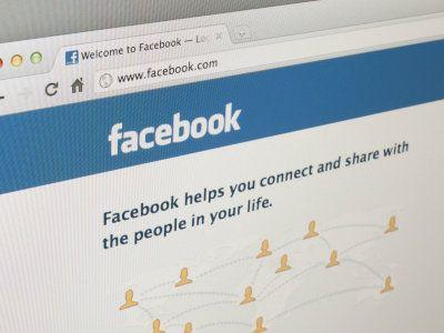 HCPC sanctions social worker over Facebook posts