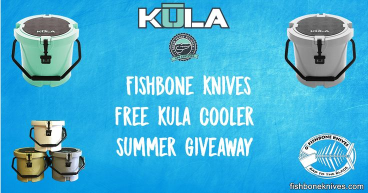 Meet the KULA . Yeah, its round! And well, why shouldn't it be. We figured since all your drinks are round it only made sense. The KULA is a tool for your life.