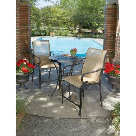Best Outdoor Furniture Images On Pinterest Outdoor Furniture - Ace hardware outdoor furniture