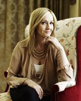 Bucher Von Joanne K Rowling Bei Buecher De Kaufen Joanne K Rowling Bucher Autor