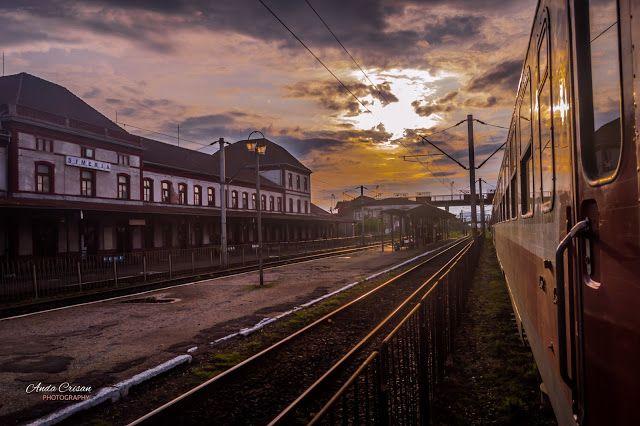 Photography...my love, my passion: Trenule, masina mica...