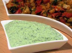 3 изумительных рецепта соуса, которые молниеносно готовятся в кухонном роботе Майкук. | thePO.ST