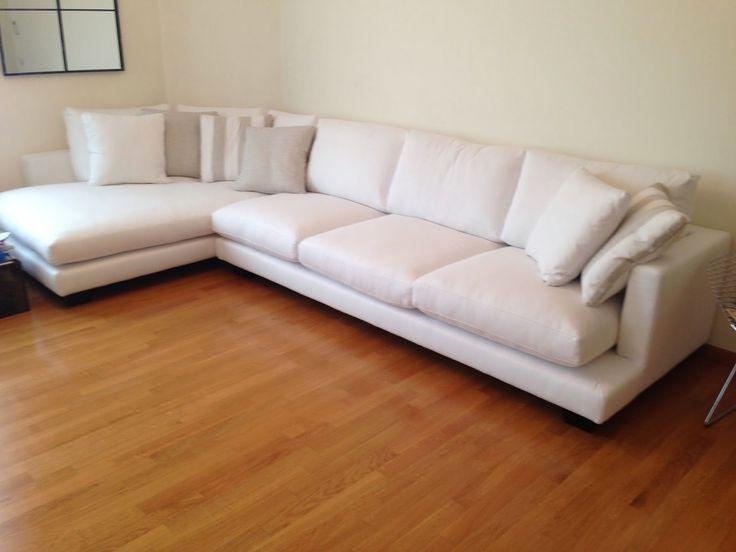 17 migliori immagini su divani su misura brianza su pinterest ricerca - Divano su misura ...