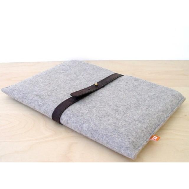 Mac Book Pro Sleeve