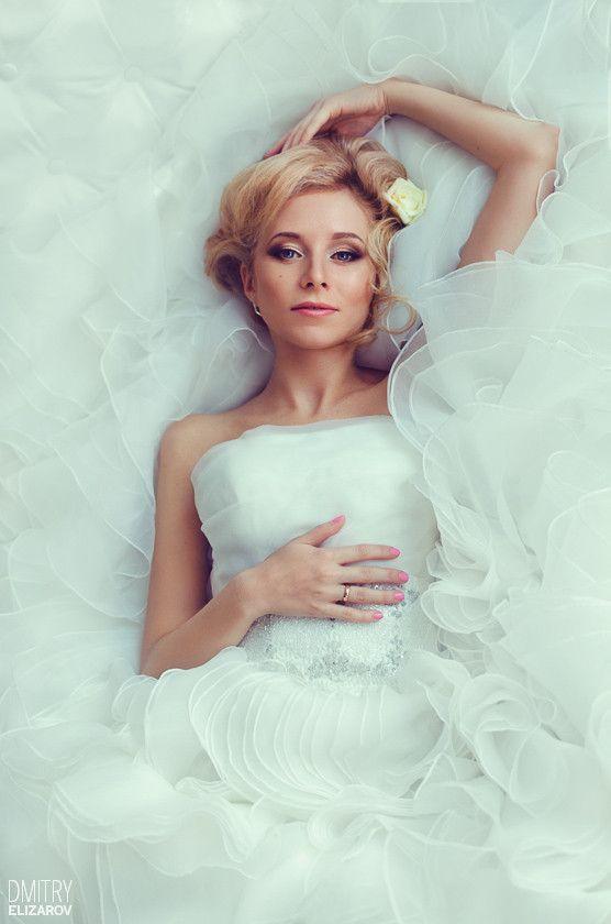 Bride Annie