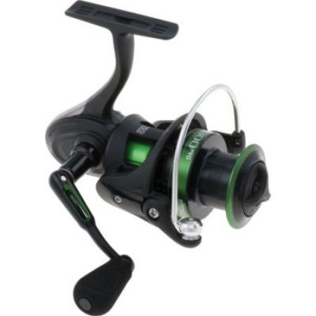 Mitchell® 300PRO Reel, Black