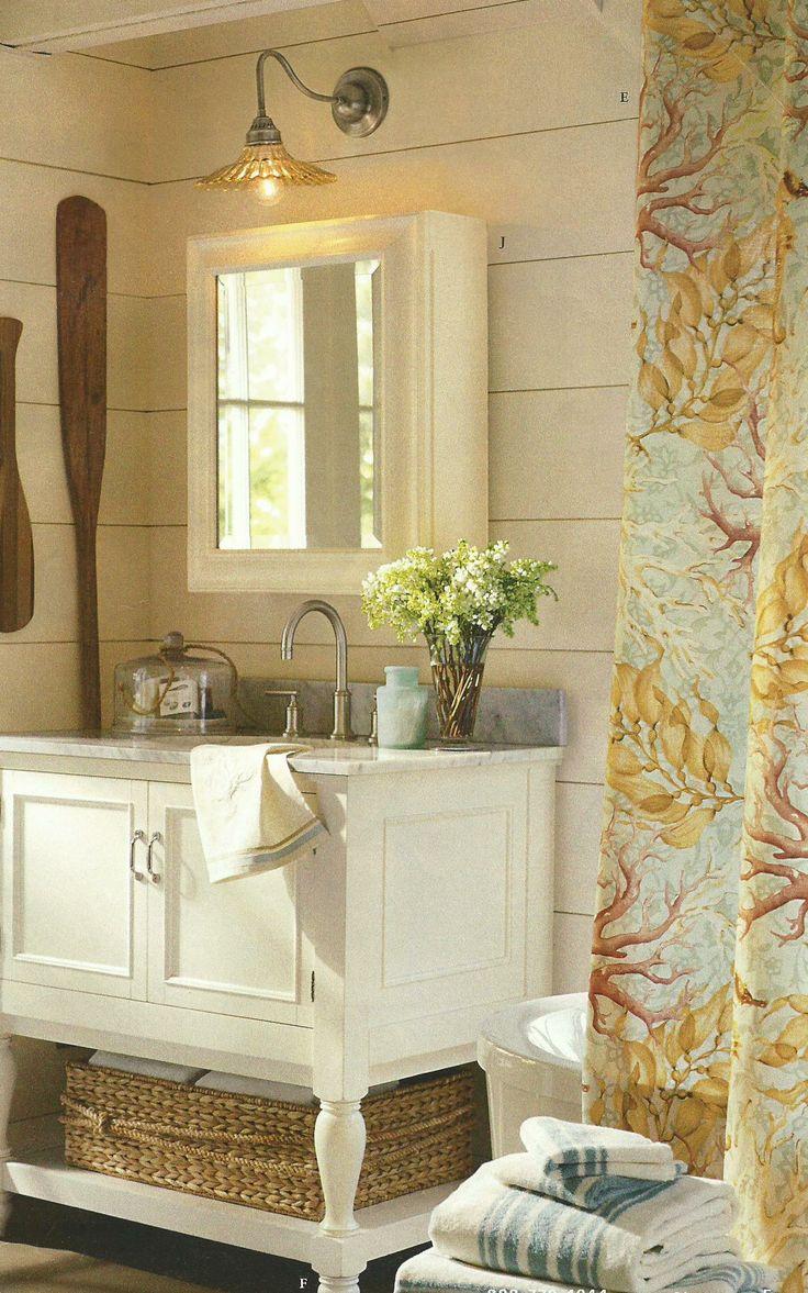 49 best FL House Bathroom Ideas images on Pinterest   Bathroom ideas ...
