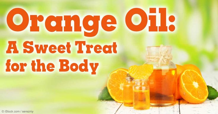 One surefire way to liven up your mood is to use orange oil, an aromatic essential oil with many health and therapeutic benefits. http://articles.mercola.com/herbal-oils/sweet-orange-oil.aspx